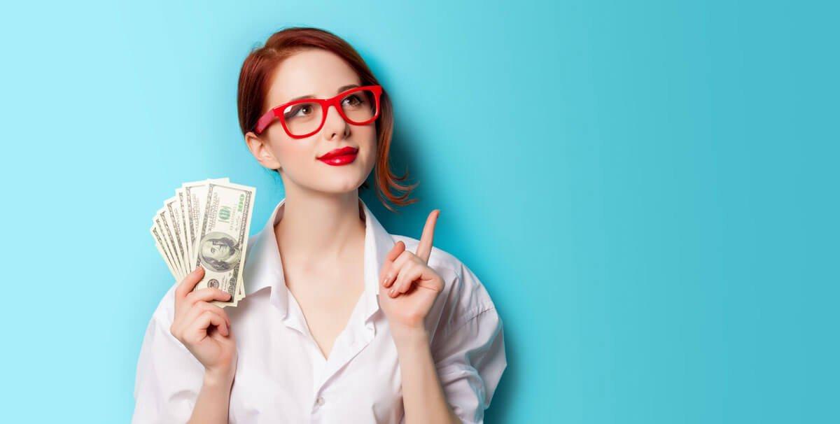 mit geld umgehen synonym crypto swing handelssignal beste möglichkeiten um geld auf der seite in der schule zu verdienen